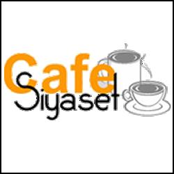 Cafe Siyaset