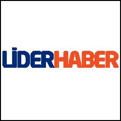 Lider Haber
