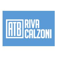 ATB Riva Calzoni-