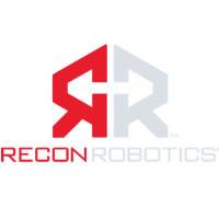 Recon Robotics