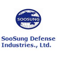 Soosung Defence Industries
