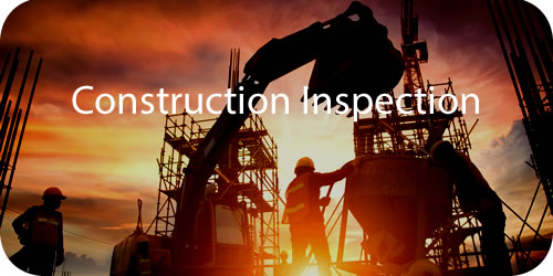 Construction Inspection