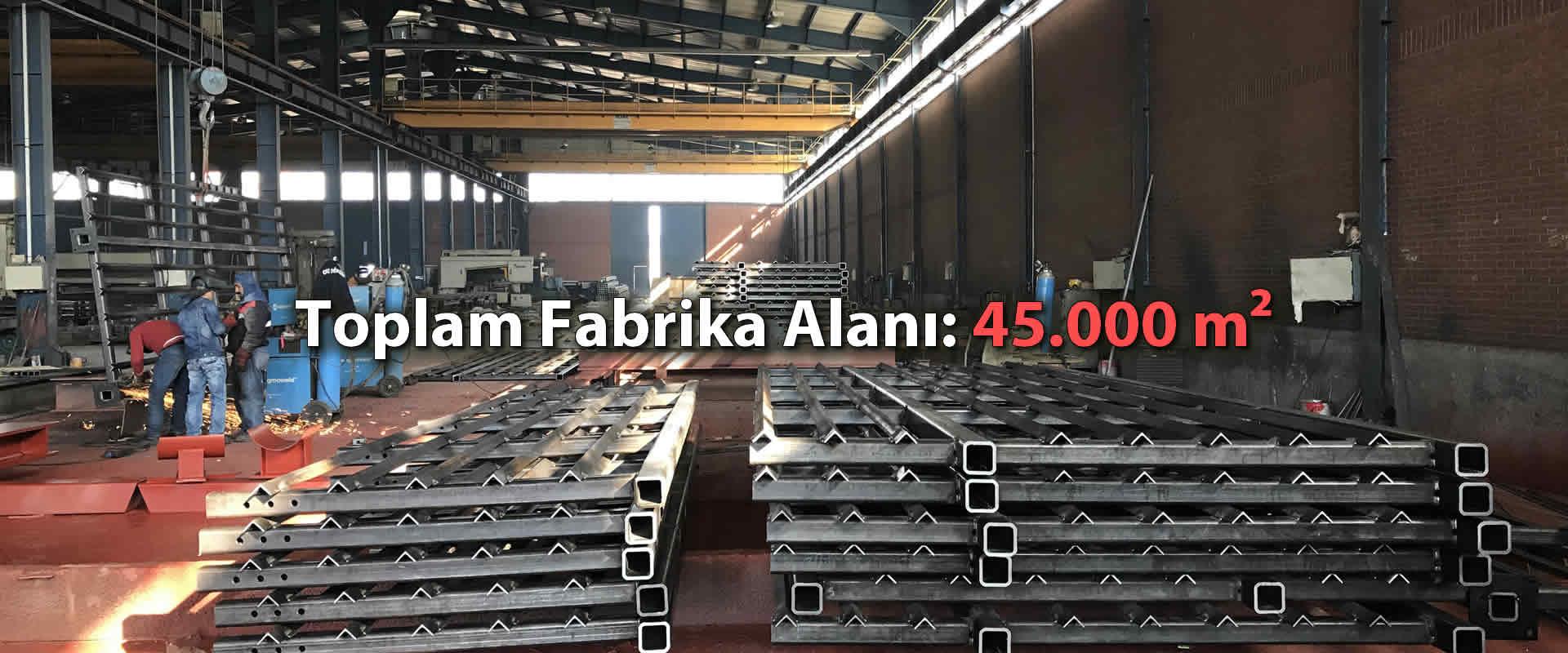 Toplam-Fabrika-Alanı.v2